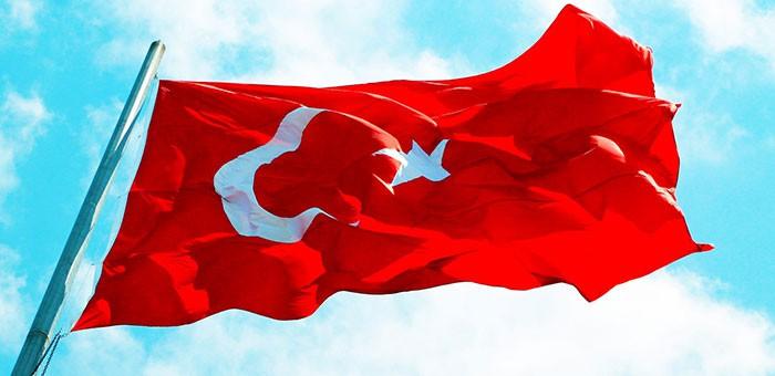 Türk Bayrağı Çok Dalgalanıyor açık al kırmızı muhteşem Maşallah Elhamdulillah Elha...jpg