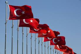 Türk Bayrakları sıralı dalgalanıyor Maşallah images.jpg