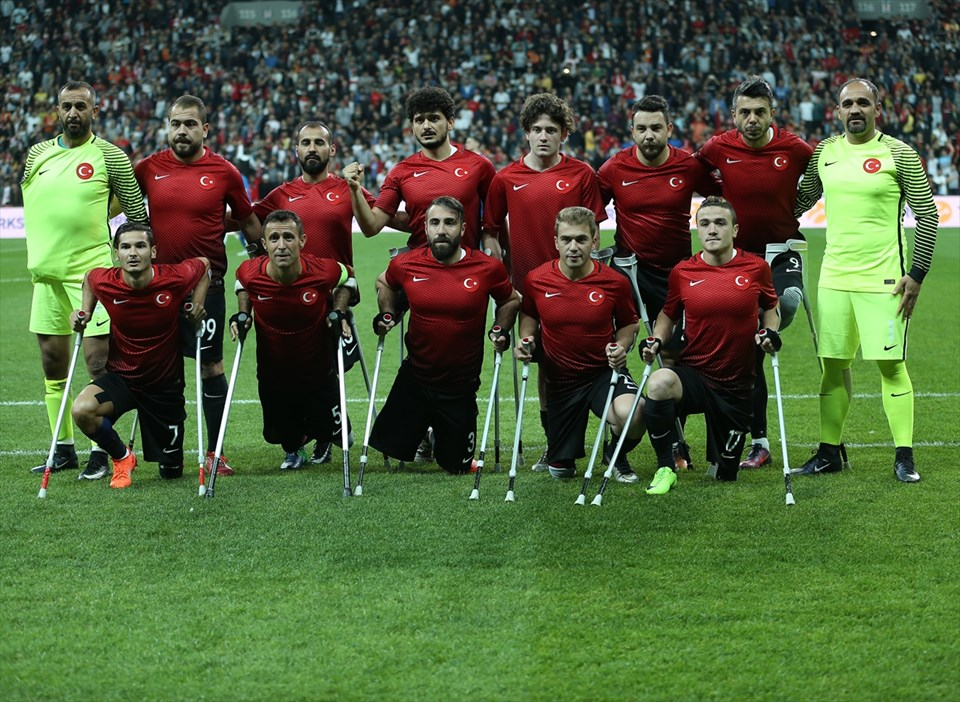 Türk Türkiye Paralimpik Futbol Milli Takımı ,H12O1H-6dk-v6vKfn61NsQ.jpg