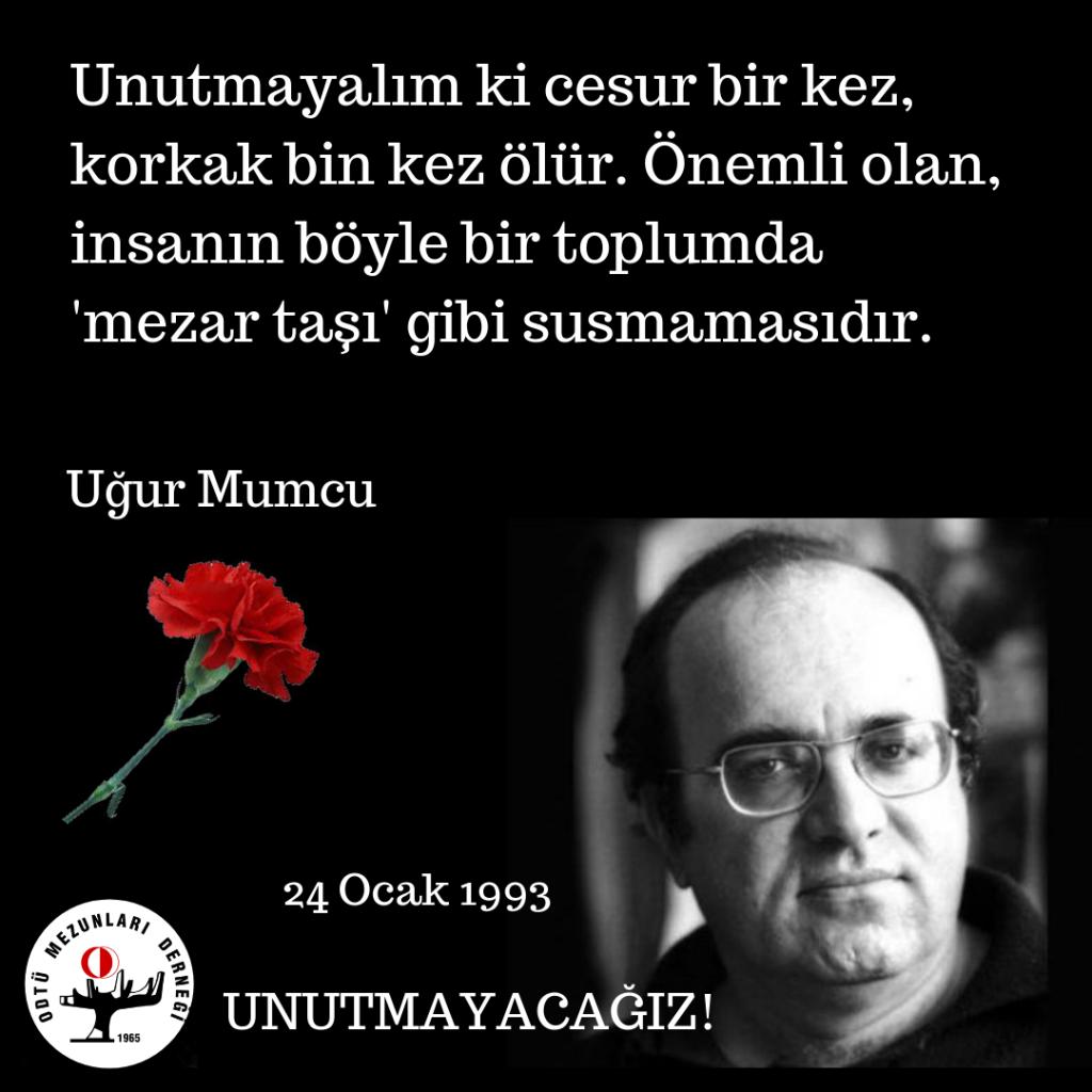 ugur-mumcu-anma-2019-1024x1024.png