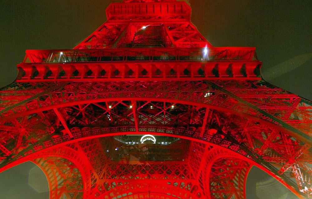 Une-idee-lumineuse-pour-la-tour-Eiffel.jpg