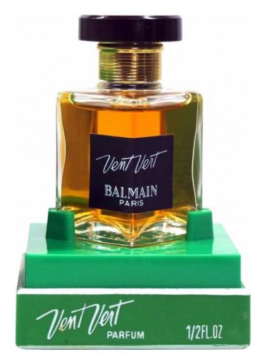 Vent Vert The Original Pierre Balmain for women 1947 375x500.50444.jpg