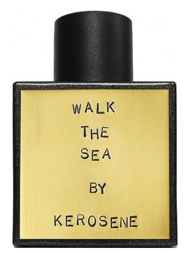 Walk The Sea Kerosene for women and men 375x500.49655.jpg