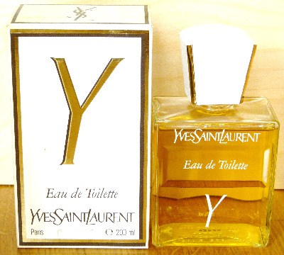 Y Yves Saint Laurent for women 200 ml vintage 400x360.jpg