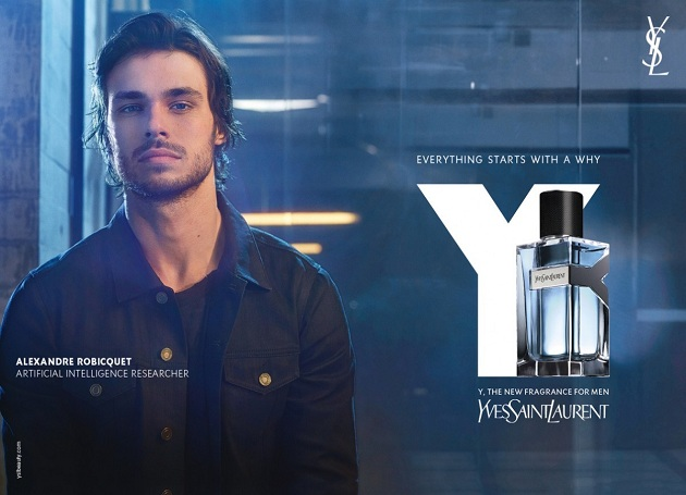Yves-Saint-Laurent-Y--NuocHoa4U-9414-2-11.jpg